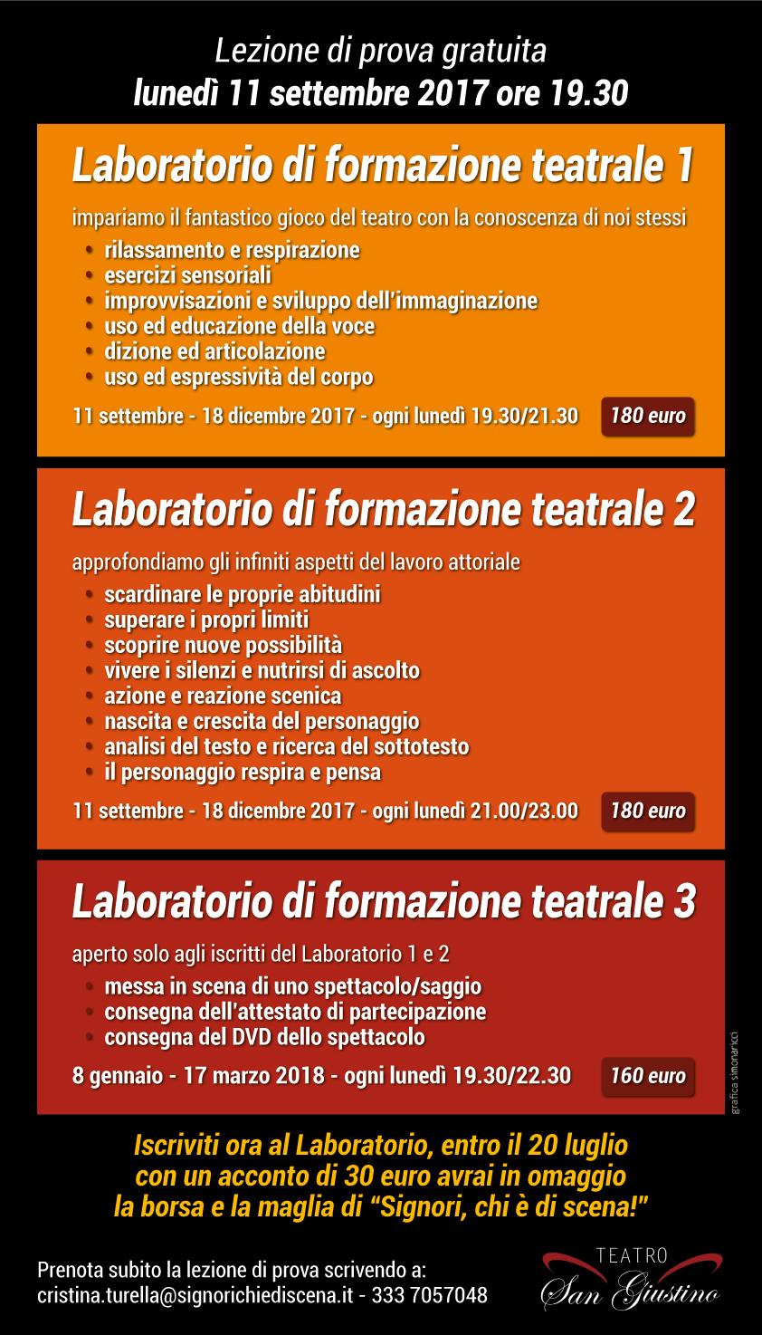 locandina-laboratorio_retro