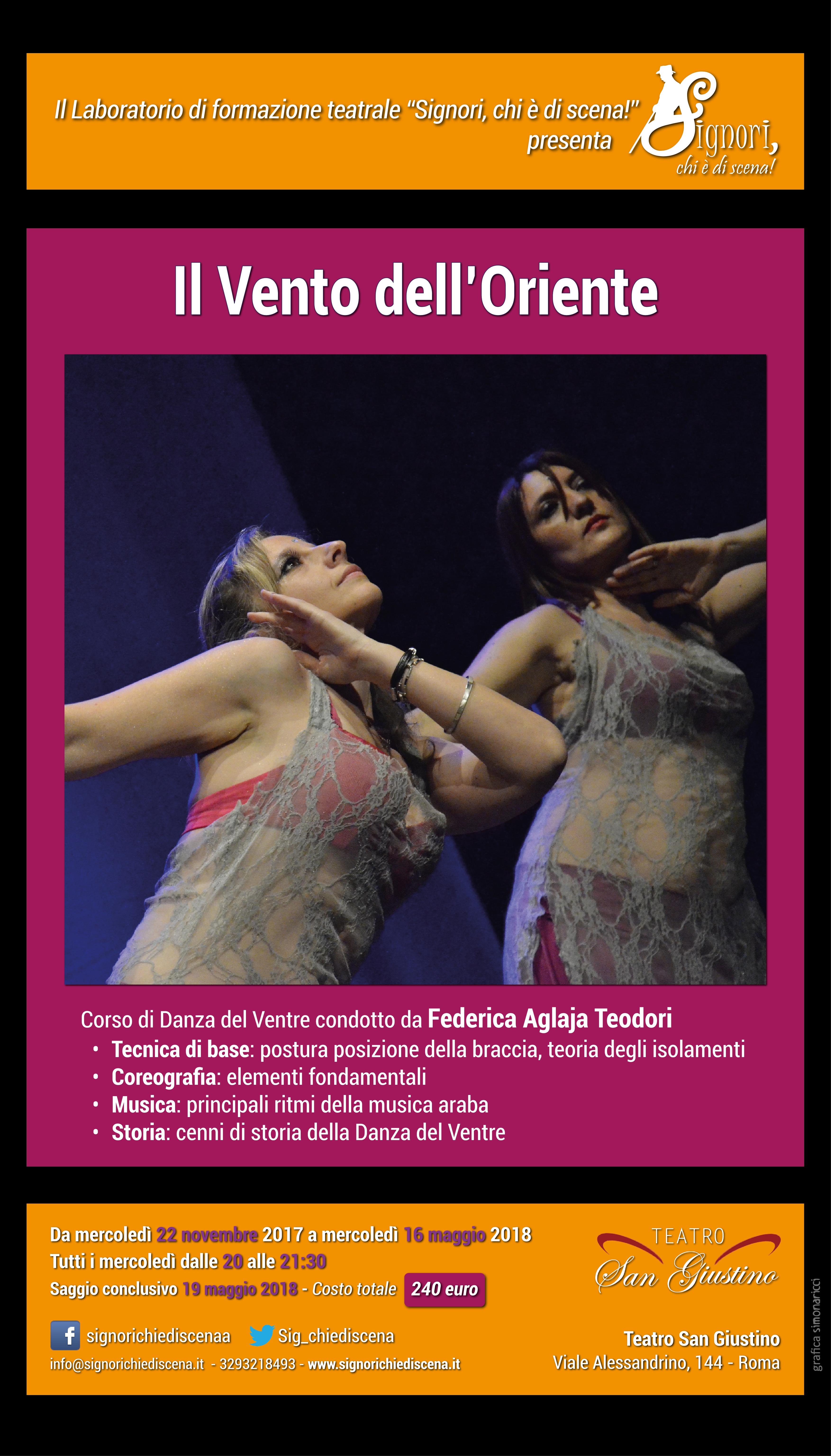 locandina-danza